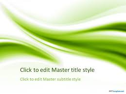 green powerpoint backgrounds. Simple Powerpoint Intended Green Powerpoint Backgrounds G