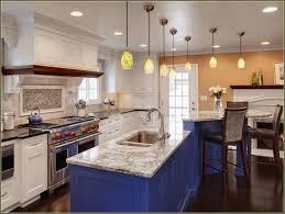 kitchen diy kitchen cabinet doors designs sleek white wooden simple round black bar stool smooth