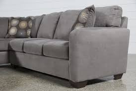 Furniture Sectional Sofa For Small Spaces