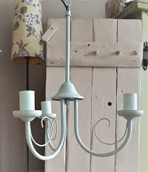 shabby chic lighting. Lighting Chandelier, Duck Egg Pendant Ceiling Light, Home Lighting, Upcycled Vintage Shabby Chic