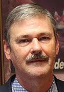 Miguel Huerta también es cosecretario de CONFECARNE - miguel-huerta1