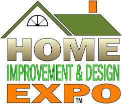 expo home design. Expo Home Design 18 N