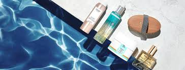 love the summer body you re in with our expert s finest range of beauty today and enjoy 15 off when you use code body plus enjoy a free aromaworks