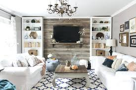 wood wall design for tv living room wall mounted unit designs led wall design ideas led