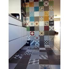 b encaustic cement tiles grey