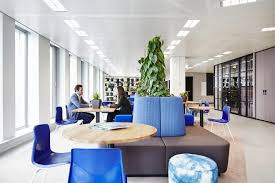 modern office layouts. collect this idea public meeting room modern office design amsterdam layouts n