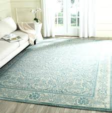 blue fl area rugs light blue area rug light gray blue fl area rug