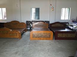 hi tech furniture. Modren Tech Hi Tech Furniture Photos Chithode Erode  Dealers  Intended P