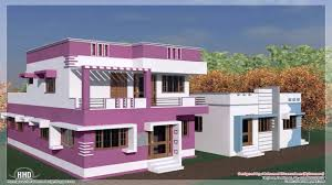 Free House Plans And Designs Pdf House Plan Free Download Pdf See Description See