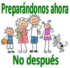 plan de emergencias familiar mas sobre un plan de evacuacion familiar plan de evacuacion familiar