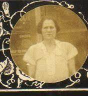 Minnie Celeste Fulton Sweat (1876-1926) - Find A Grave Memorial