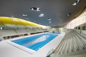 olympic swimming pool 2012. ZH-Aquatic-olympic019 Olympic Swimming Pool 2012 T