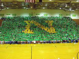 Northridge Middle School Photo Gallery