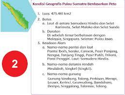 Kekayaan sumber energi di indonesia, subtema 2: Kunci Jawaban Buku Siswa Kelas 5 Tema 1 Halaman 31 32 33 34 Dan 35 Info Pendidikan Terbaru
