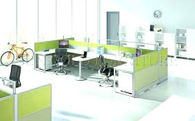 small office workstations. Home Office Workstation Small Desks Desk Furniture Awesome Ingenious Workstations . C
