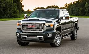 2018 gmc hd changes. wonderful 2018 full size of gmc2017 gmc sierra hd release date terrain v6 2018 suv  redesigns  and gmc hd changes