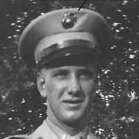 Preston David Seely (1921-2001) • FamilySearch