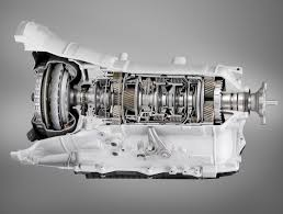 BMW 5 Series bmw 5 series automatic transmission problem : Rumor: 8-Speed AT to replace current 6-Speed AT transmission?
