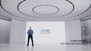 Apple เปิดตัว iOS 15 ในงาน WWDC21 มีอะไรใหม่บ้าง? มาดูกัน — StepGeek