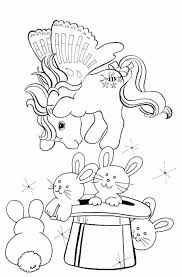 Small Picture Coloring Pages Awesome Projects 999 Coloring Pages at Coloring
