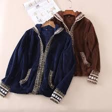 t inside1794 vegan shawn mendes ariana grande bts hoody winter women coats 2018 sweatshirt for women feminine coat cropped womens leather er jacket