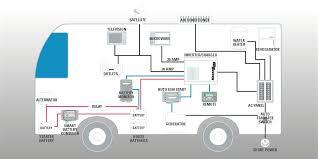 parallax converter trendy close parallax converter gallery of cheap parallax converter wiring diagram ez power converter wiring diagram parallax converter wiring diagram parallax converter
