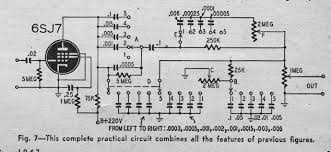 technical preservation sound page 7 you will need to and the article for complete details but essentially this circuit provides the following functionality 7 controls
