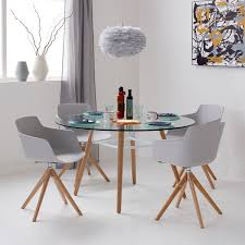 office dining table. bruhn chair. contemporary dining tablecontemporary officewooden office table