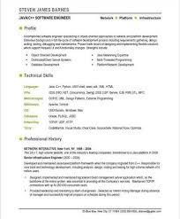 Transferable Skills Resume Cool Resume Templates Transferable Skills