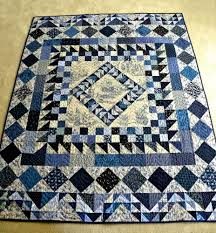 Persnickety Quilts: Make Your Own Medallion Quilt, with Simple ... & Create your own medallion quilt in less than two decades. It's easy.  Deliberate, procrastinate, and remember, you can't rush quality work! Adamdwight.com