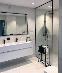 9a5ba7c7f48e29b1ce63f7195cf2ae95 jpg 571 768 pixels ensuite shower room tiny house if you're wondering how to decorate a bathroom, you'll love these small bathroom design ideas. 35 Understanding Beautiful Small Ensuite Bathroom Ideas 17 Nyamanhome