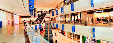 Small Picture Dubai Marina Mall that DUBAI site