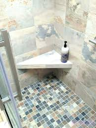 removing tile from bathroom wall wall tile for bathroom s s remove and replace bathroom wall tile removing tile from bathroom