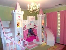Fairy Princess Bedroom Ideas 2