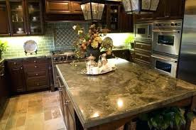 solid surface countertops vs quartz hard surface solid surface style cost calculator hi macs colors s