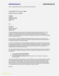 Cv Cover Letter Resume Cover Letters How To Do A Resume Cover Letter ...