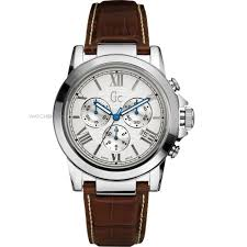 "men s gc b2 class chronograph watch x41003g1 watch shop comâ""¢ mens gc b2 class chronograph watch x41003g1"
