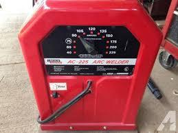 lincoln 225 arc welder wiring diagram wiring diagrams lincoln electric ac 225 arc welder wiring diagrams base