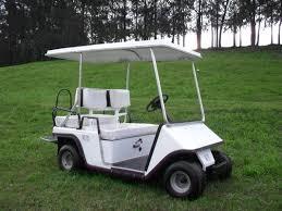 melex golf cart battery wiring diagram wiring diagrams collection 252 melex wiring diagrams pictures wire diagram