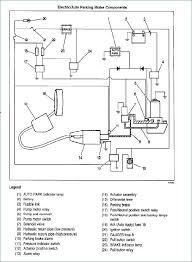 12 circuit wiring harness diagram pdf wiring diagram data \u2022 12 Circuit Universal Wiring Harness at Universal Wiring Harness Jrgs