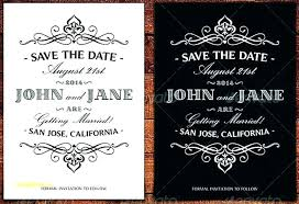 save the date email templates free save the date email template save the date email templates free free