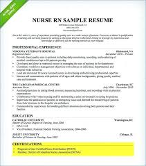 Certifications On Resume Wonderful 2512 How To Add Certifications To Resume Certifications In Resumes Easy