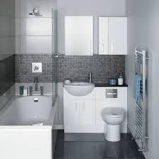 Small Picture Small Bathroom Designs Uk Boncvillecom