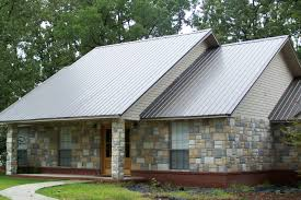 clay tile look metal roofing contractor greensboro nc reidsville burlington ncmetalroofs aluminum roof that looks like asphalt shingles roofs materials