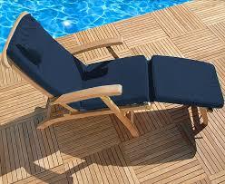 steamer chair cushions. Perfect Steamer To Steamer Chair Cushions C