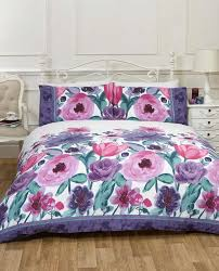 hot pink duvet cover double home design ideas