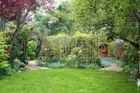 Small Picture Design Your Garden Online Gallery Of Design Your Own Backyard