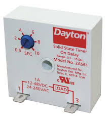 dayton time delay relay wiring diagram wiring diagram and 8 pin time delay relay wiring diagram schematics and diagrams