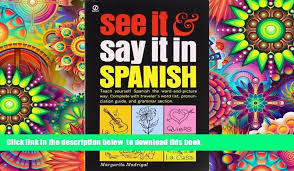 How Do You Say Pattern In Spanish Best Inspiration