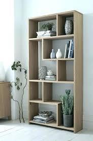 floating shelf unit ikea cube wall unit bookcase design extraordinary wall unit shelving wall medium size